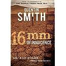 16MM of Innocence