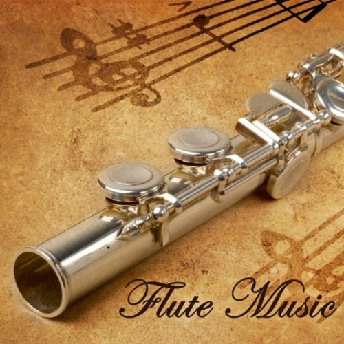 d'Amore (Flute Love Songs) ()