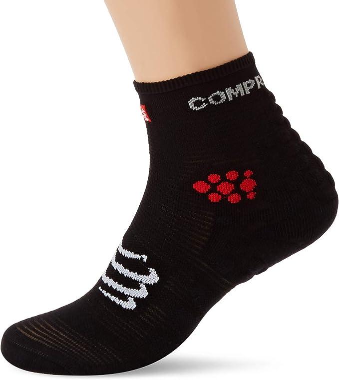 COMPRESSPORT Pro Racing Socks V3.0 Run