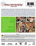 Buy The Big Bang Theory: Season 7 [Blu-ray]