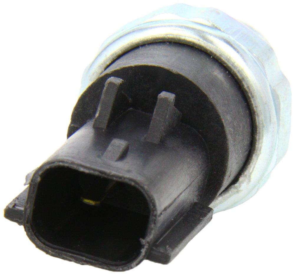 Standard 51119 Interruptor de control de la presi/ón de aceite