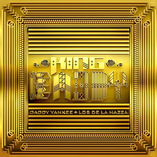 La Rompe Carros By Daddy Yankee On Amazon Music Amazon Com