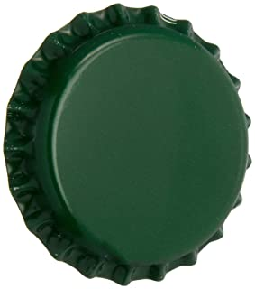 Verde Caps- 144 Count Midwest Homebrewing and Winemaking Supplies 6B-XXX0-CCX4