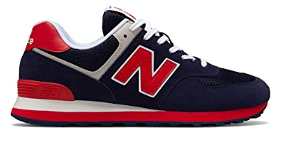| New Balance Men's Iconic 574 V2 Sneaker | Shoes