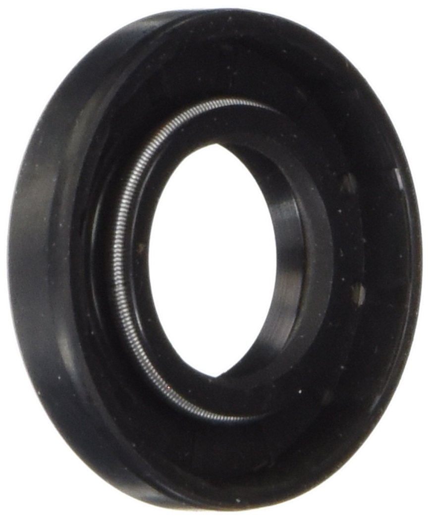 Precision 710154 Transmission Torque Converter and Steering Gear Seal