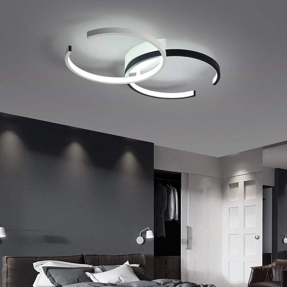 schlafzimmer lampe zum dimmen bettw sche polizei schlafzimmer nordisch gestalten zu verschenken. Black Bedroom Furniture Sets. Home Design Ideas