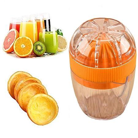 Compra xiaoxi Mini exprimidor de Frutas licuadora para el hogar ...