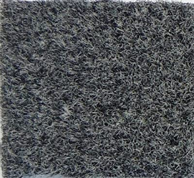 6' x 21' 20oz Marine Grade Boat Carpet