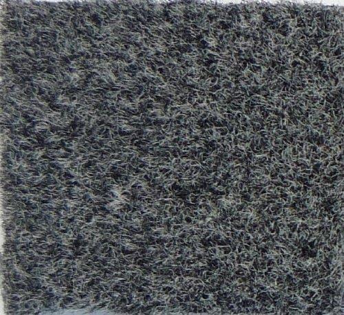 8 x 21 20oz Marine Grade Boat Carpet