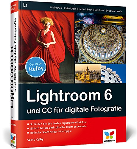 lightroom-6-und-cc-fr-digitale-fotografie