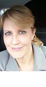 Jennifer Ritchie Payette