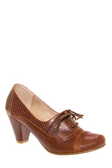 994ab2062e8 Chelsea Crew Maytal Womens Tan Booties Shoes Size 7 UK  Amazon.co.uk  Shoes    Bags
