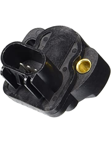Standard Motor Products TH266 Throttle Position Sensor