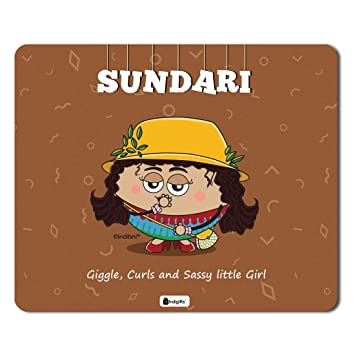 Amazon Buy Indi ts Cute Funny Gift for Best Friend
