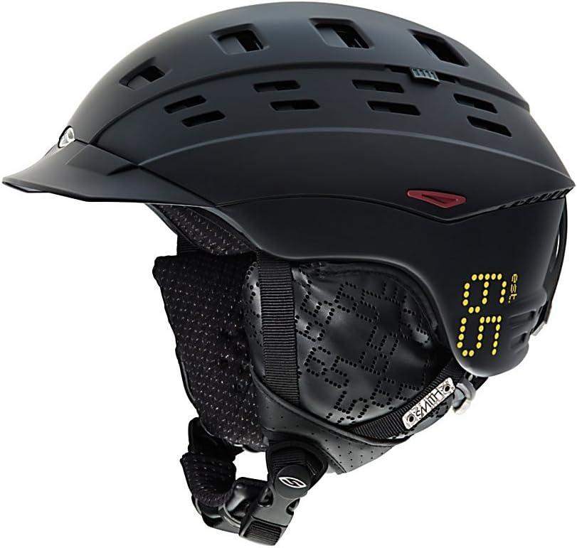 Smith Optics Variant Brim Helmet