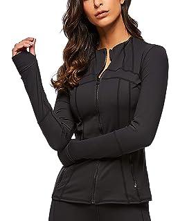 BCDshop Women Short Denim Jackets Fashion Cowboy Coat Pockets Ripped Distressed Button Jean Jacket Blue,XXXXXL