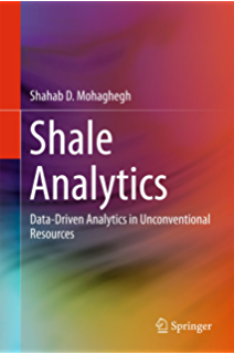 Multiphase flow in permeable media a pore scale perspective ebook shale analytics data driven analytics in unconventional resources fandeluxe Gallery
