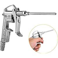 Pistola de aire comprimido Pistola de soplado