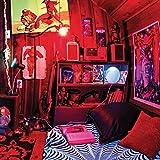 Cobras And Fire (The Mastermind Redux) 2 LP Vinyl