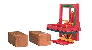 BRUDER Quaderballen Kleinkindspielzeug