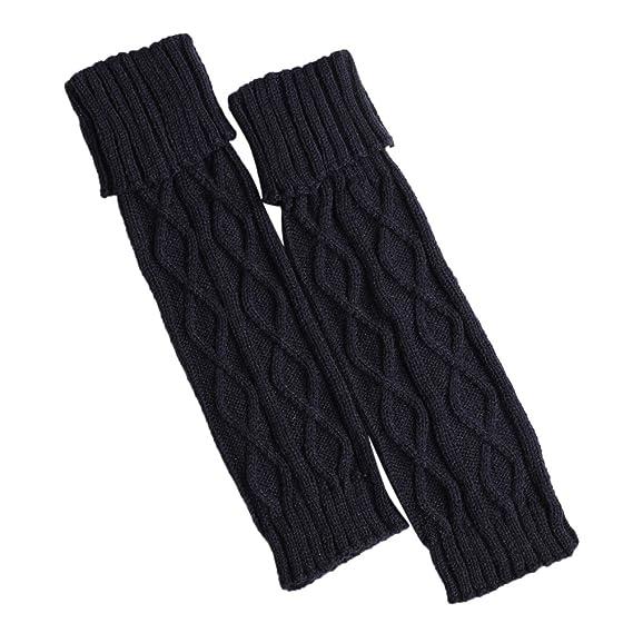 ishine calcetines de tubo calcetines mujer divertidos calcetines ciclismo con 6 colores: Amazon.es: Ropa y accesorios