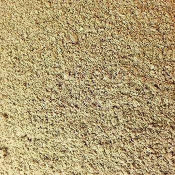 Amazon.com : Walt's Oyster Shell Flour 5 LB : Garden & Outdoor