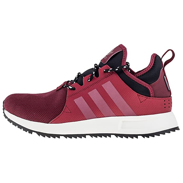 de Cartra Running Multicolore Homme Chaussures adidas XPLR Snkrboot dCQBErxoeW