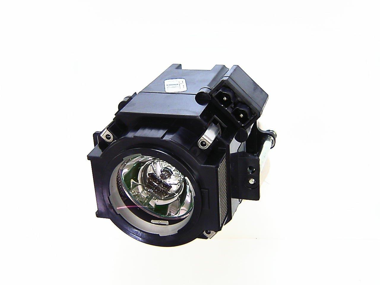 L/ámpara originalJVC BHL-5006-S para videoproyector DLA-HD2KELD