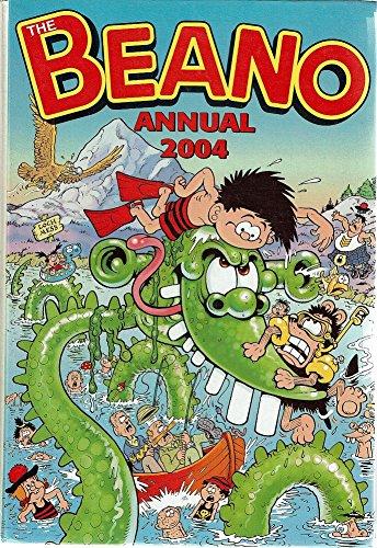 Download Beano Annual 2004 ebook