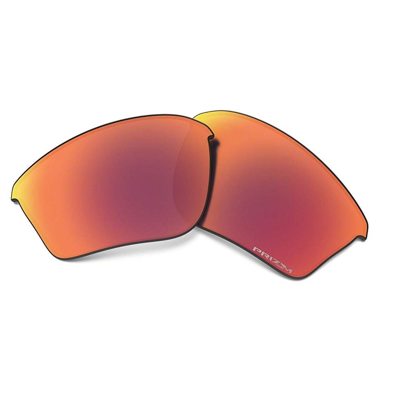 Amazon.com: Oakley Half Jacket 2.0 Replacement Lenses Prizm ...