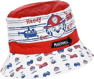 pat patrouille Baby Boys' Hat