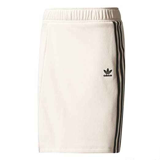 finest selection 35c9b 57ffa adidas Originals Brooklyn Heights Skirt (S)