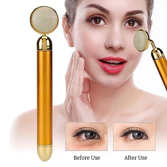 Beauty Star Face Toner