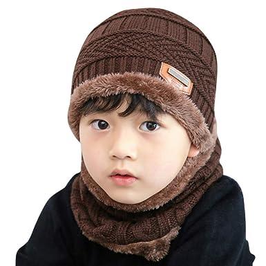Toddler  Fur Ball Hairband Bows Turban  Crochet Headband  Baby Headwrap