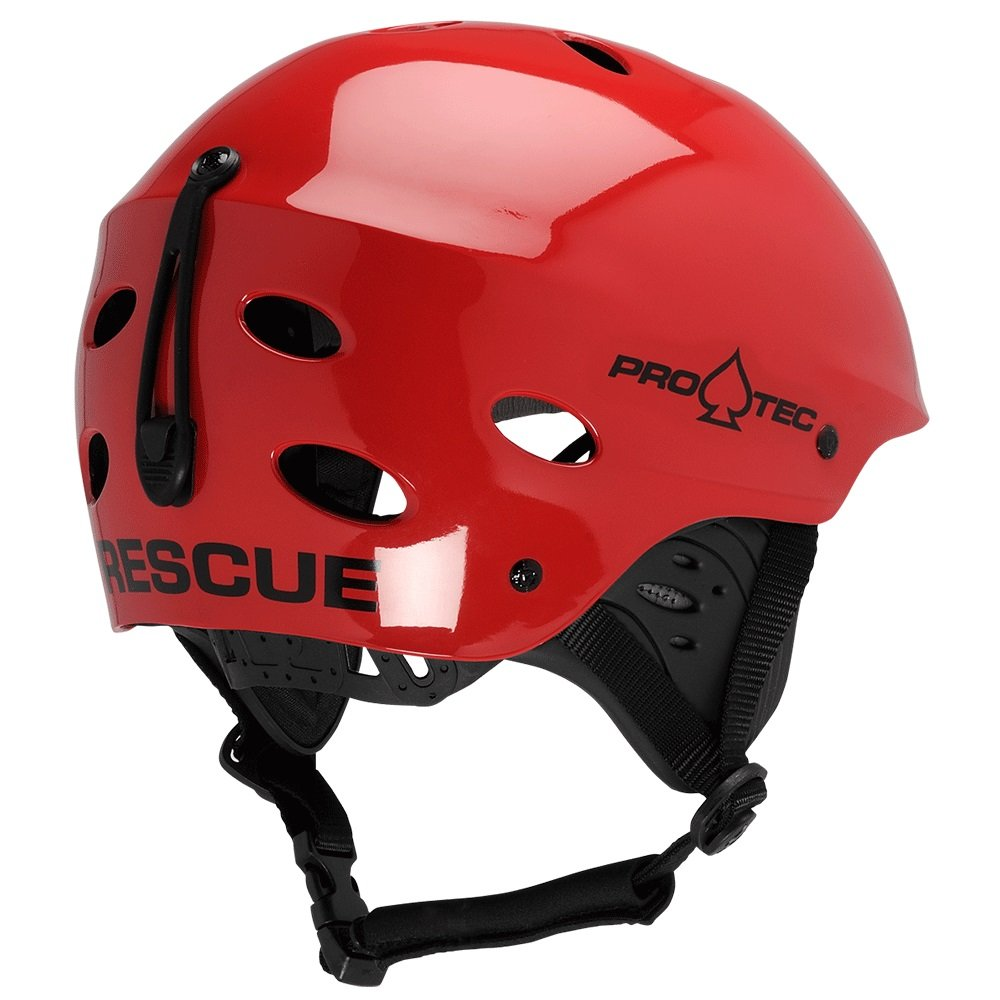 Pro-Tec Rescue Ace Water