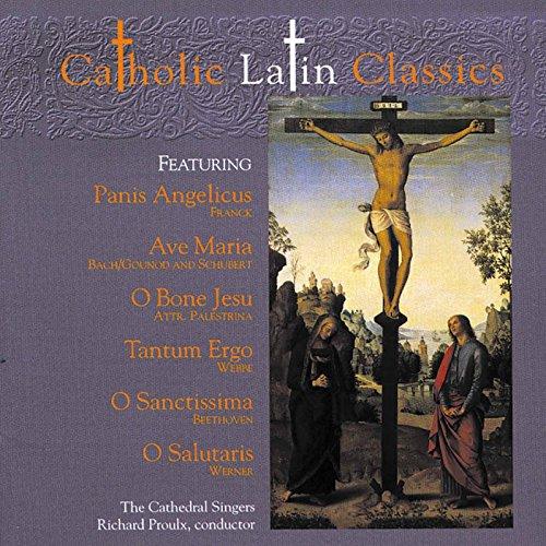 Catholic Classics, Vol. 4: Cat...