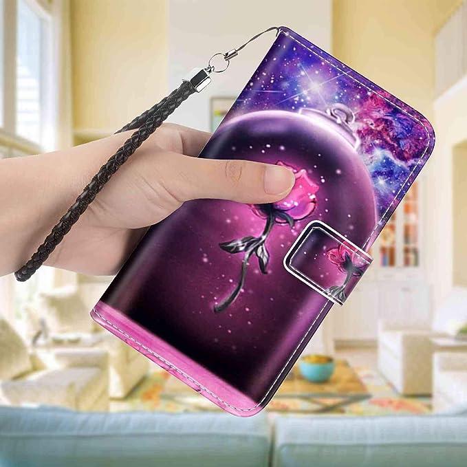 coque iphone 7 plus portefeuille disney