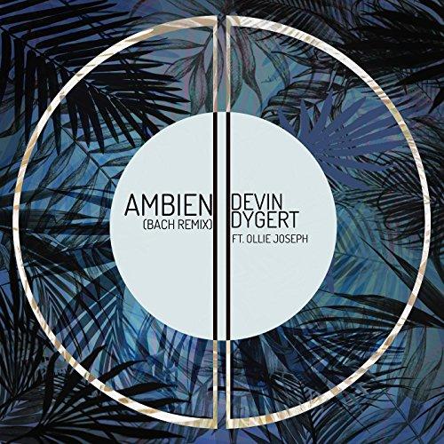 ambien-bach-remix-feat-ollie-joseph