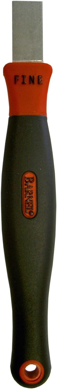 Barnel B-SHARP Coarse & Fine Grit Diamond Garden Tool Sharpener