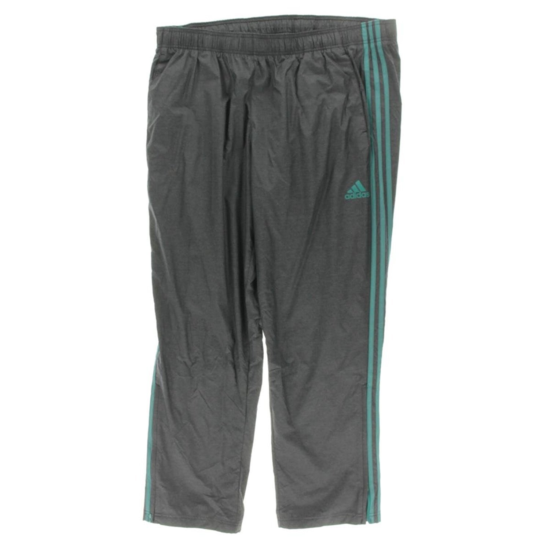 2263f848d532 Adidas Adidas ESS WOVEN PNT AZ1975 Mens workout-and-training-pants AZ1975  chic