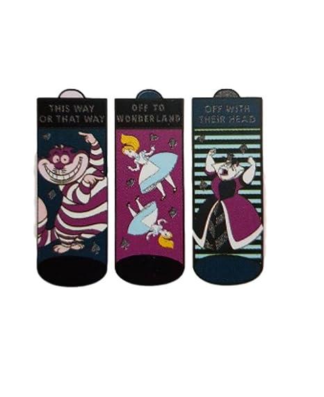Primark - Calcetines cortos - para mujer Rosa rosa: Amazon.es: Ropa y accesorios