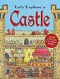 Let's Explore a Castle