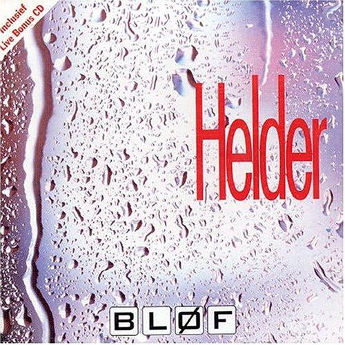 Blof - Helder (live bonus cd) - Zortam Music
