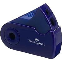 Faber-Castell - Sacapuntas doble