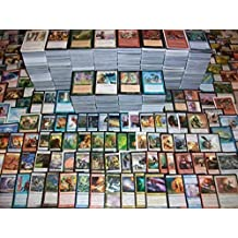 30 MAGIC THE GATHERING COLLECTION MTG BOX BOOSTER PACK REPACK LOT PACKAGE RARES UNCOMMONS AND COMMONS BUY 2 & RECEIVE 1 PACK FOR FREE!