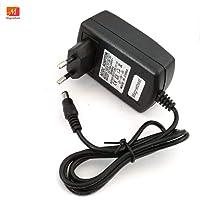 """Xennos 17 V-20 V 1 A AC adaptador cargador 1000 mA para #""""BOSE SoundLink 1 2 3 Mobile Speaker 404600 306386-101 17 V 20 V 1 A EU/US Plug, Conector US"""