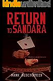 Return to Sandara