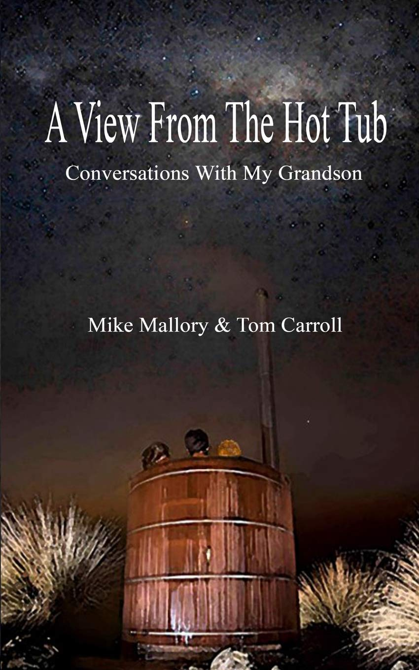 Top 10 Best book rests for hot tub Reviews