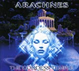 The Goddess Temple by Arachnes (2002-05-28)