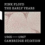 1965-67 Cambridge St/ation